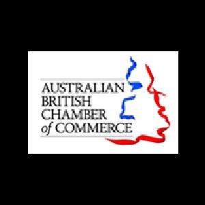 Australian British Chamber Of Commerce