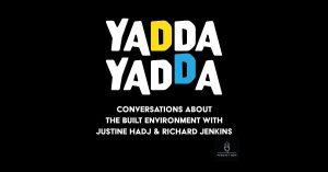 Yadda Yadda Podcast